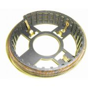 Resistência Corona Space Power /smart/mega Ducha 6400w 220v