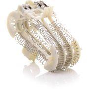 Resistência Thermosystem Ducha Spot 8T 6800w 220v -Hydra