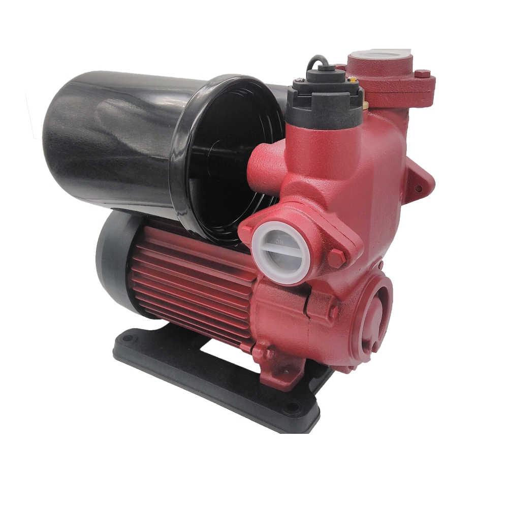 Bomba Pressurizador água Pl 400p (40 mca) -lorenzetti