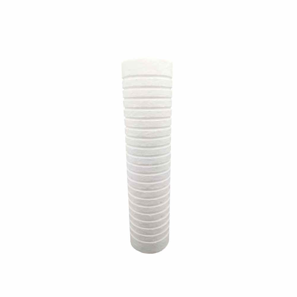 "Refil Filtro Polipropileno Celulose 9 3/4"""