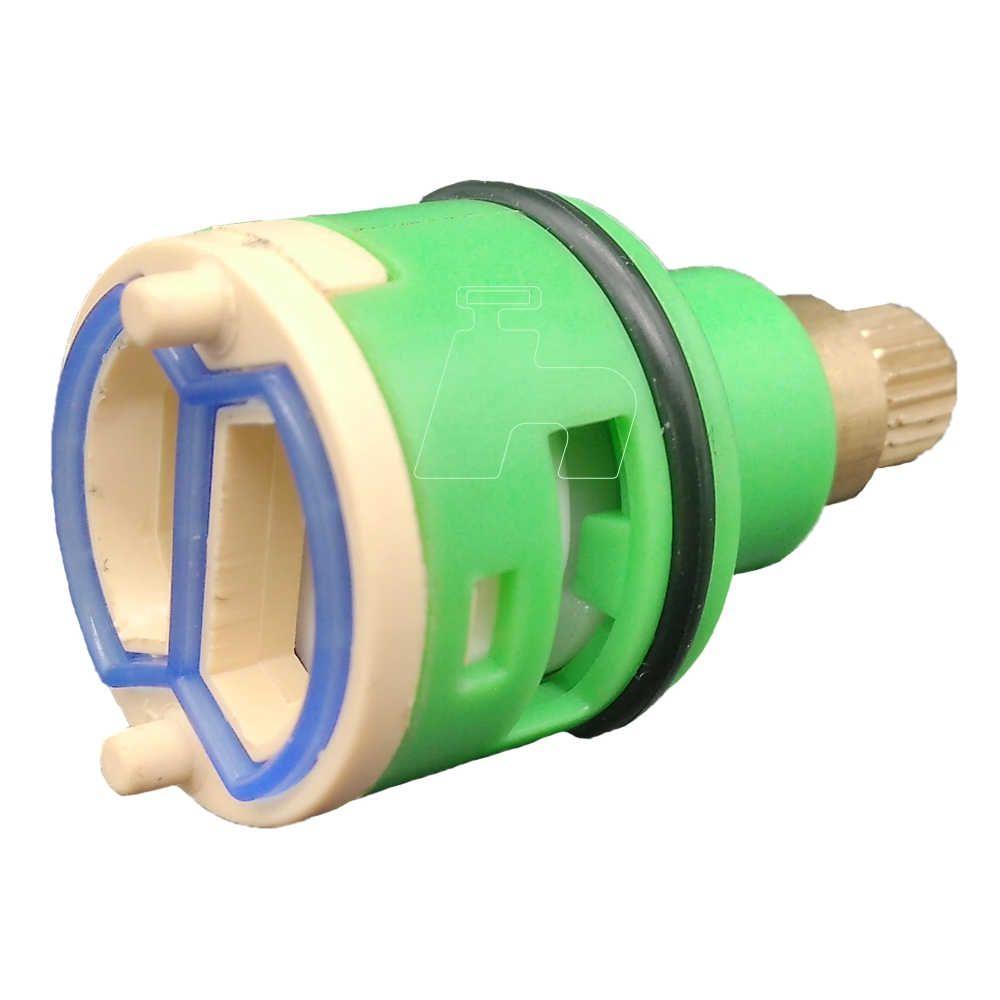 Reparo Filtro Aquabella  Versatille  Ft10a-lorenzetti