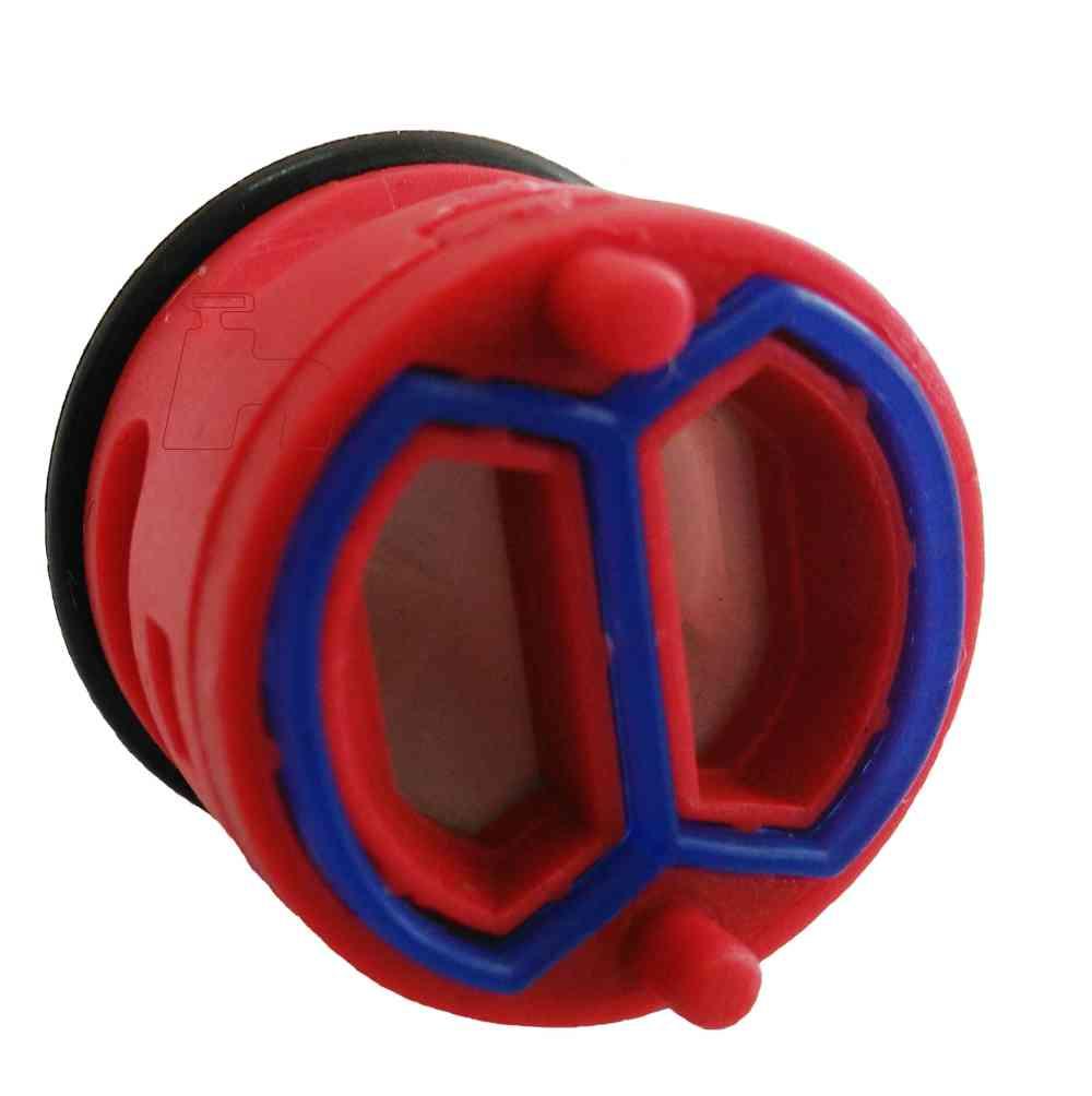 Reparo p/ Purificador c/ Torneira de pia e Filtro Aquabella