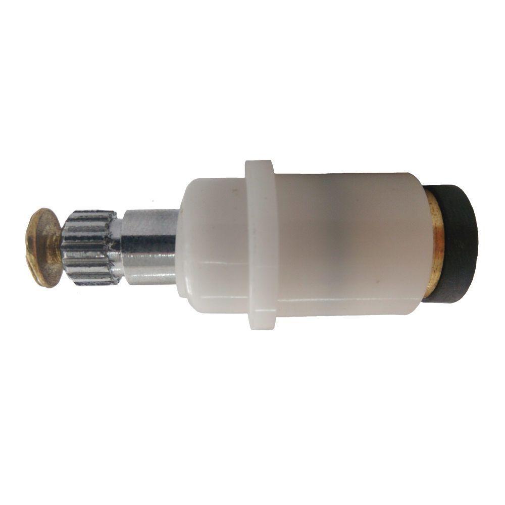 Reparo Torneira Deca Ref 004 -Ideal