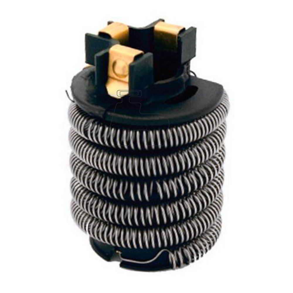 Resistência Banhão Power  6400 w 220 v-Corona