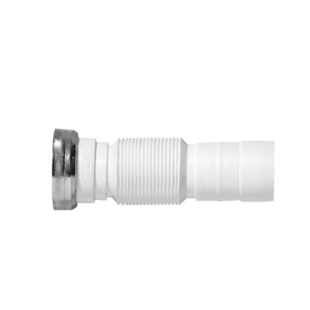 Tubo Saída Válvula descarga Ajustável  Blukit