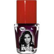 Esmalte Anitta  Basic