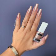 Esmalte Crush Gintana Gel Look