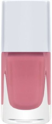 Esmalte Crush Chiqueria Vip Gel Look