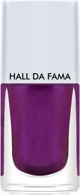 Esmalte Crush Efeito Gel Look Hall da Fama