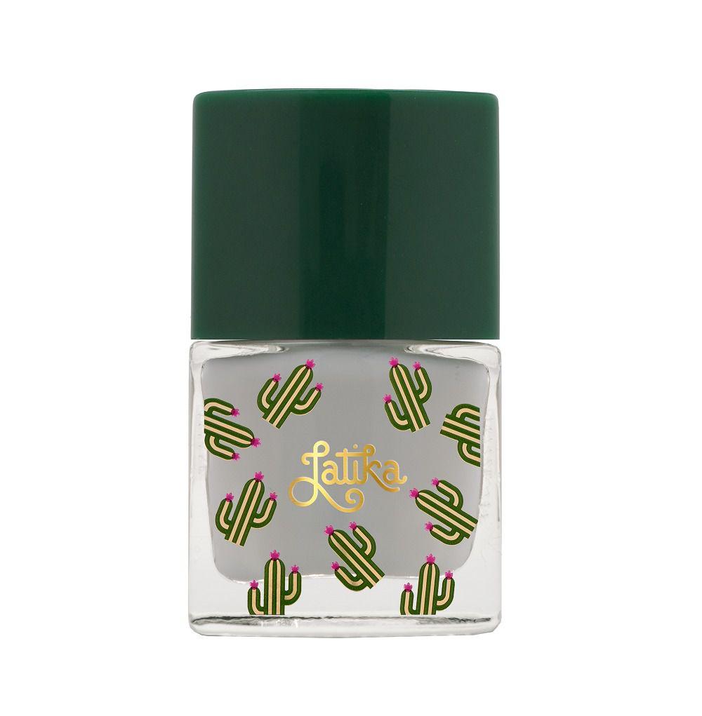 Esmalte Latika Coleção Cactus - Milk