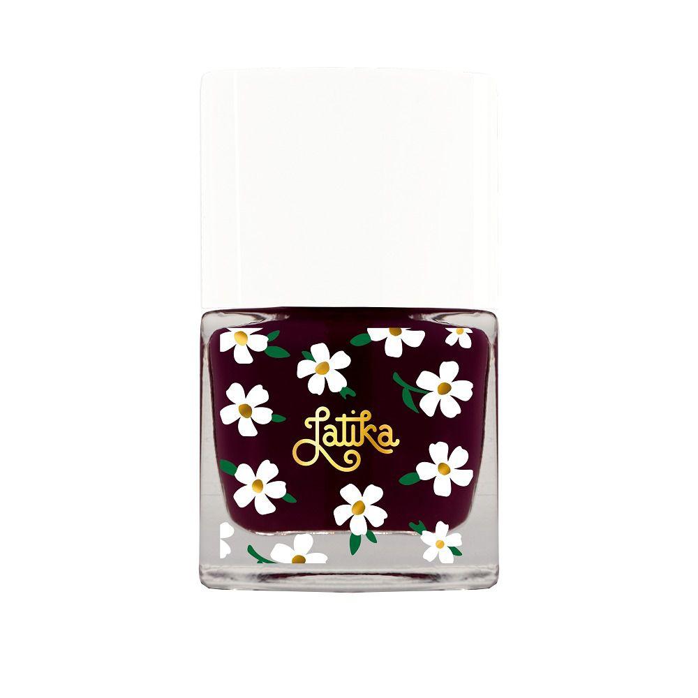 Esmalte Latika Coleção Daisy - Parfum