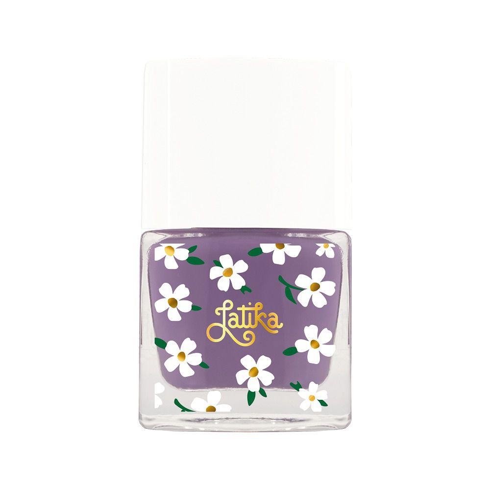 Esmalte Latika Coleção Daisy - Bouquet
