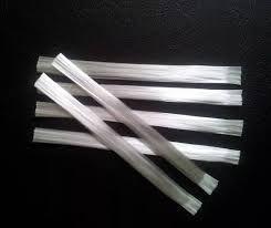 Fibras De Vidro Fio X&D 50 unidades