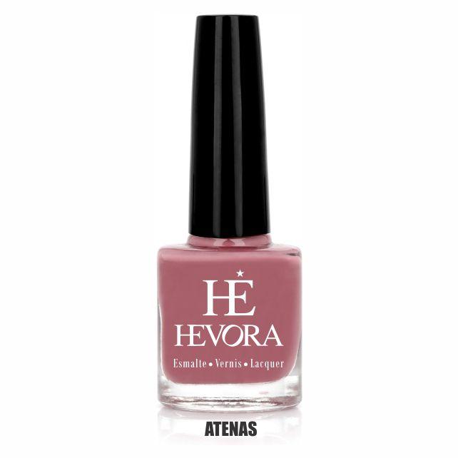 Hevora Atenas