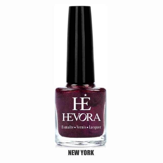 Hevora New York