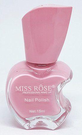 Miss Rôse 11