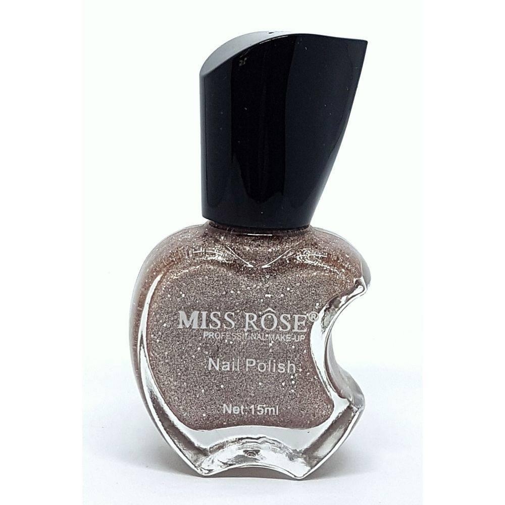 Miss Rôse 44