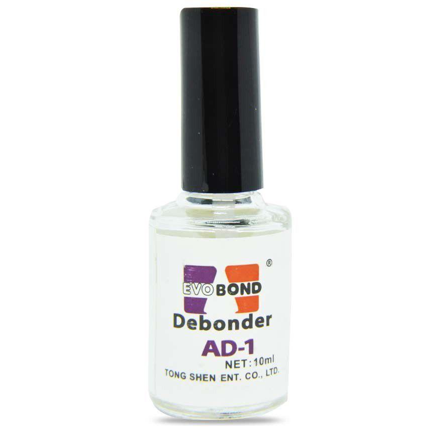 Removedor Liquido D Bonder