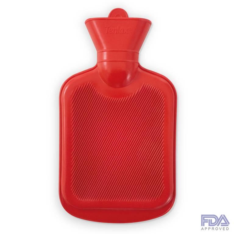 Bolsa para Água Quente – P - TENLAX HOT