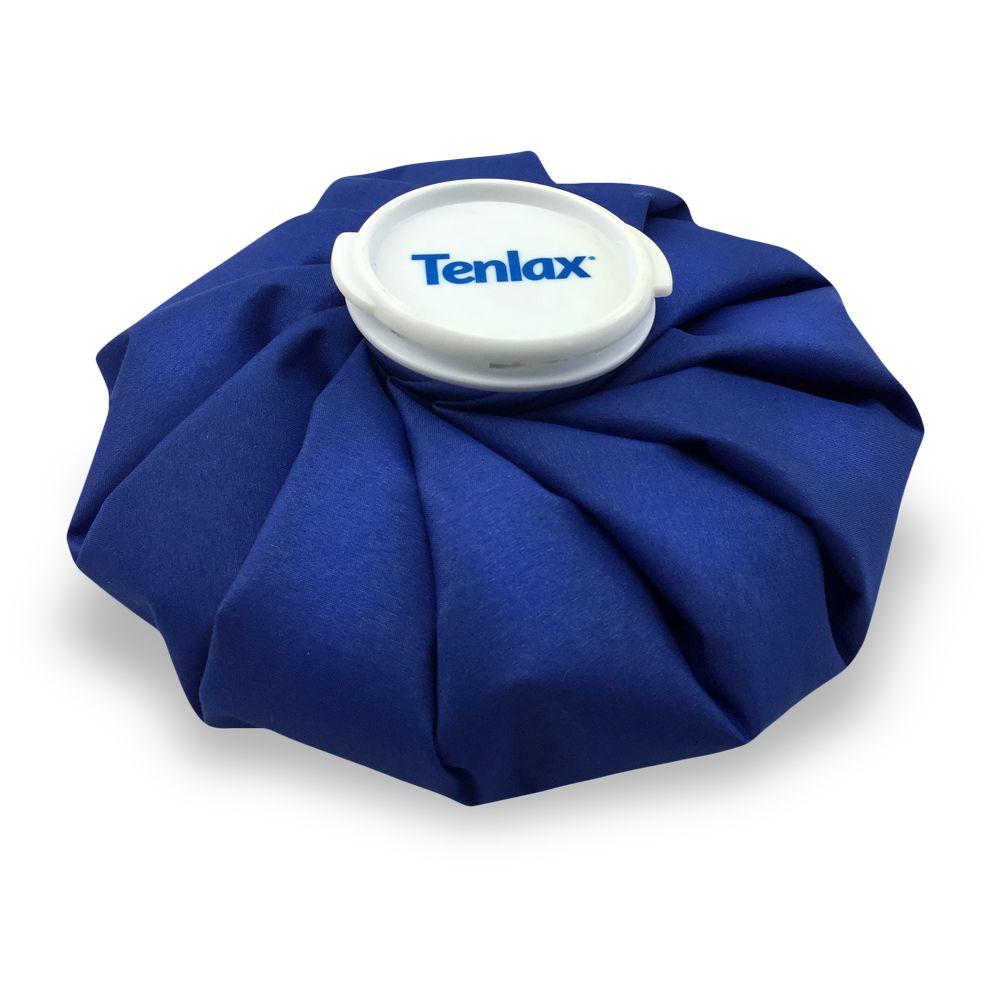 Bolsa para Gelo   -  M - Média - TENLAX ICE