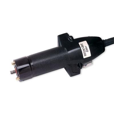 *Motor para Clipmaster/Shearmaster 1 Veloc.220V - Oster  - ElanTrade Máquinas e Equipamentos para Estética Animal