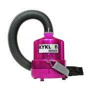 Soprador Maxx 2 Vel. Pink 127V-1400W-Kyklon