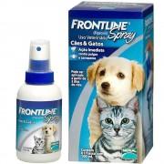 Frontline� Spray - 100 ml