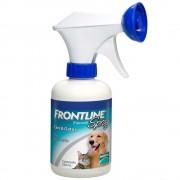 Frontline� Spray - 250 ml