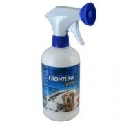 Frontline� Spray - 500 ml