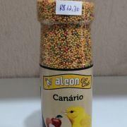 Alcon Eco Club Canario 325g