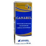 Canaril - 30ml