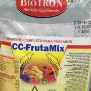 CC Frutamix Papa de Fruta 500g