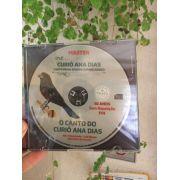 CD Matriz Selo Prata 30 Anos sem Repeticao