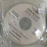 CD Matriz Selo Prata 50 Anos Com Repeticao