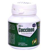 Coccinon Vitasol - Amgercal -
