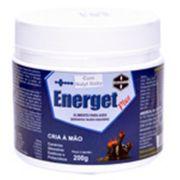 Energet Plus com Nalyt Baby - 200g