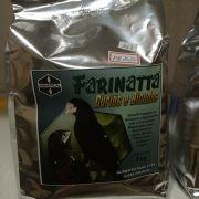 Farinatta Curios e Bicudos Amgercal 1 kilo