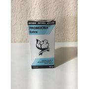 Promocria  Extra 50g - Linha Profissional para Criação