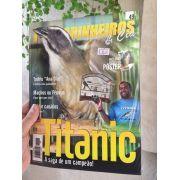 Revista N49