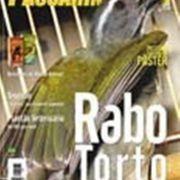 Revista Passarinheiros N51