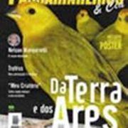 Revista Passarinheiros N52