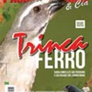 Revista Passarinheiros N70
