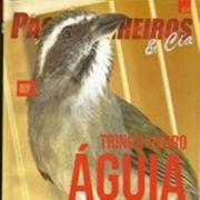 Revista Passarinheiros N84