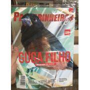 Revista Passarinheiros N93