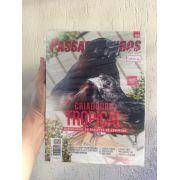 Revista Passarinheiros N99