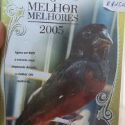 Torneio Brasileiro de Curio de 2005