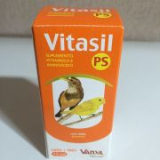 Vitasil PS 15ml