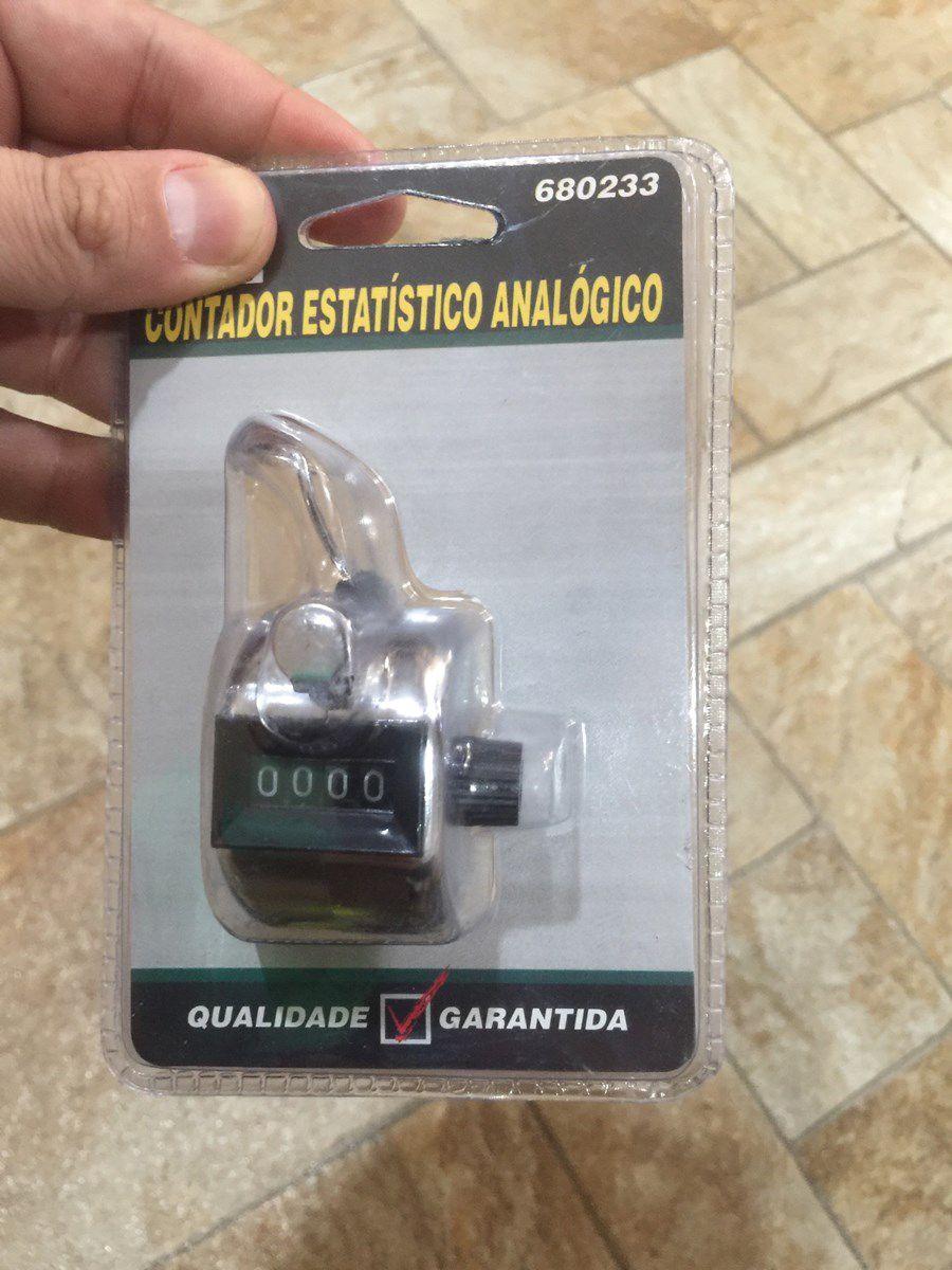 Marcador de Canto para Torneio Coletivo / Roda