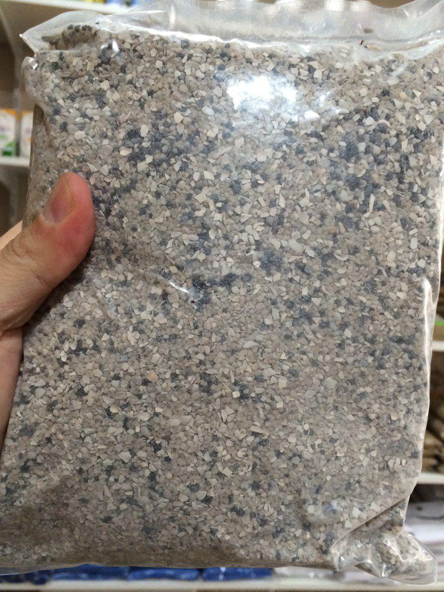 Mineral Universo do Curio e Cia ( Paulinho ) - 2 kilos