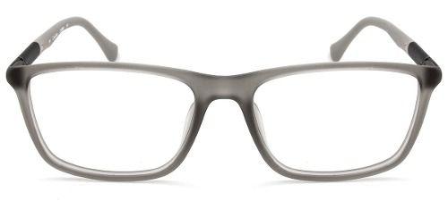 9284601f61f85 Armação De Óculos Calvin Klein Ck5864 041 54-17 135 - Omega Ótica e  Relojoaria